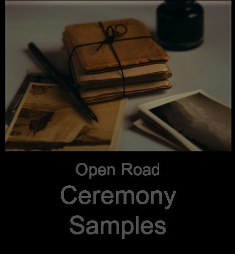 CeremonySamples.png