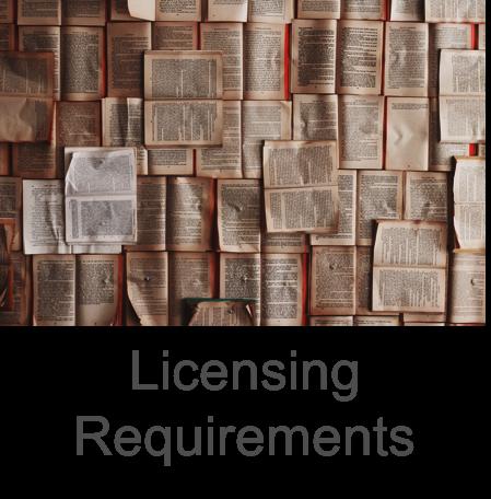 LicensingRequirmen.png