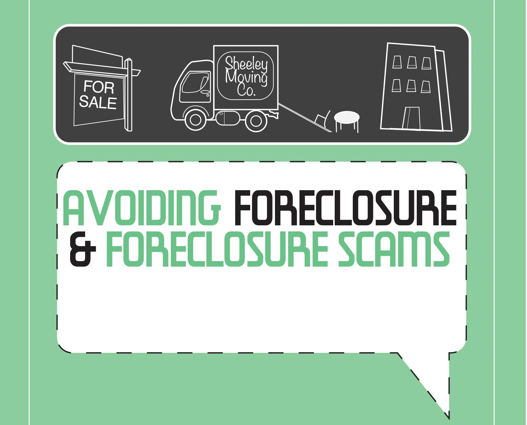 Avoiding-Foreclosure-and-Foreclosure-Scams-Booklet-1.jpg