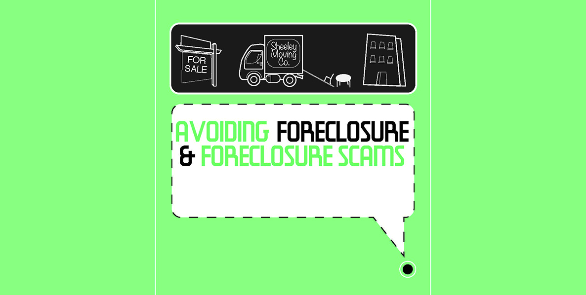 Pages from Avoiding Foreclosure and Foreclosure Scams Booklet.jpg