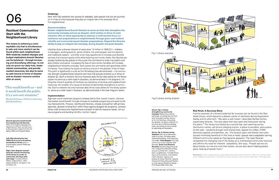 Policy_Book_design_v03_spread1.jpg
