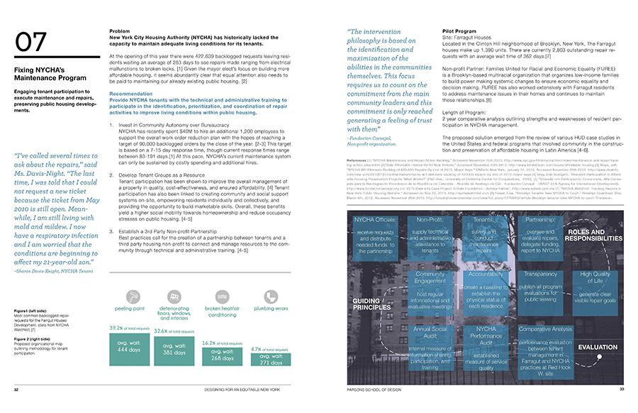 Policy_Book_design_v03_spread2.jpg