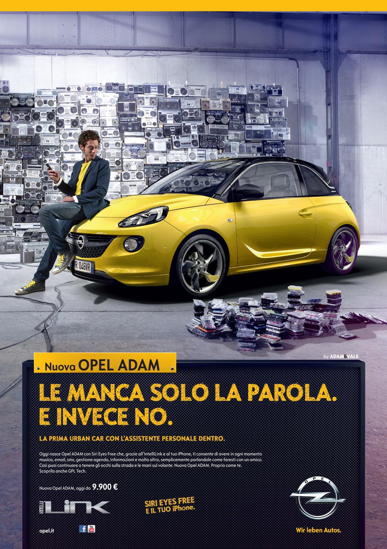 Portfolio_Advertising_opel_adam_valentino_rossi_1.jpg