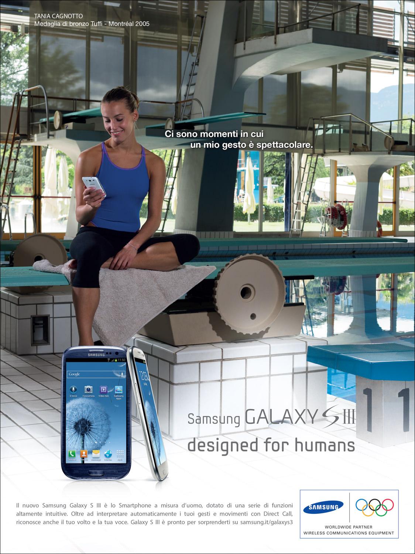Portfolio_Advertising_Samsung_Cagnotto.jpg