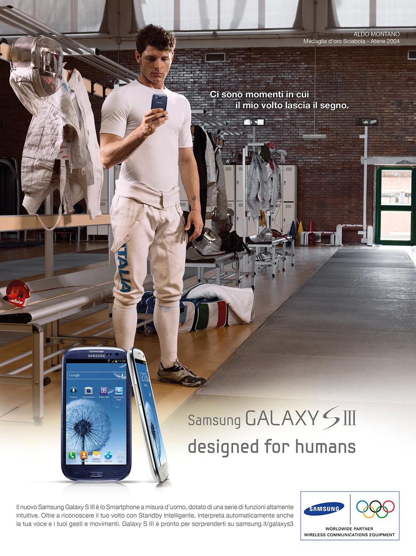 Portfolio_Advertising_Samsung_Montano.jpg