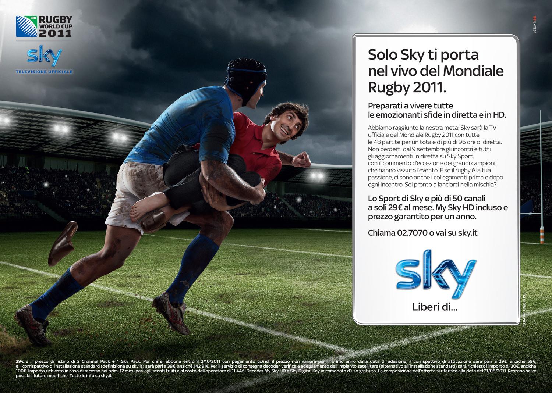 Portfolio_Advertising_Sky_Rugby_2011_2.jpg
