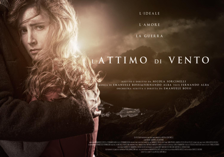 Eolo-Perfido-Advertising-attimo_di_vento_1.jpg