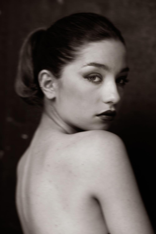 Portfolio_Portraits_Beatrice_1.jpg