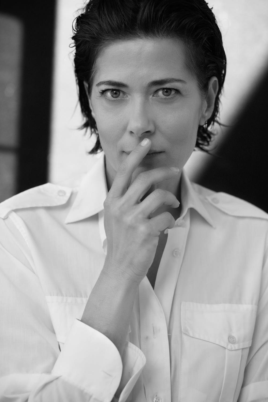 Portfolio_Portraits_Sandra_Ceccarelli_2.jpg