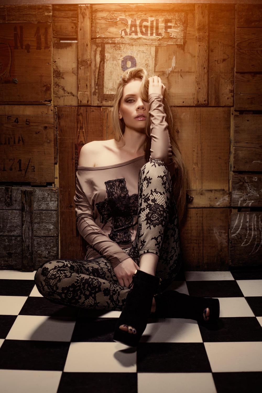 Portfolio_Fashion_21.jpg