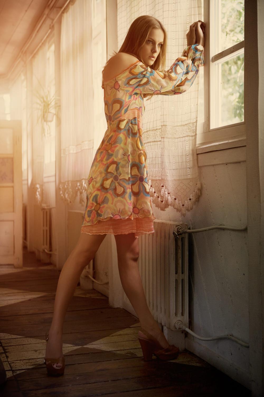 Portfolio_Fashion_02.jpg