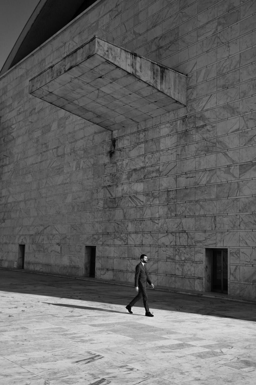 Portfolio_Street_Roma_December_2015_0001.jpg