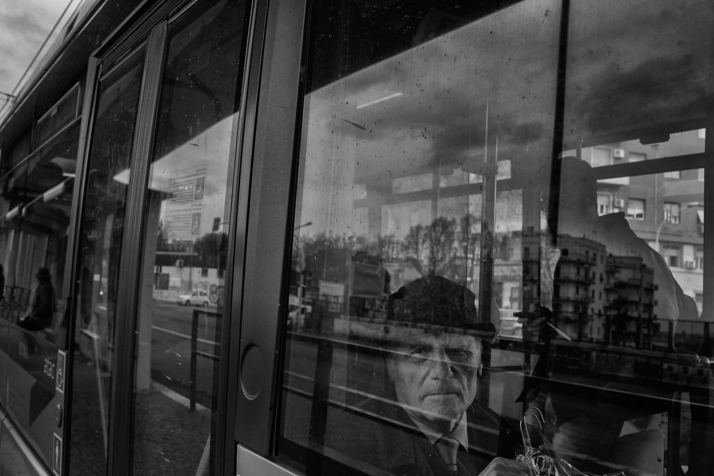 Portfolio_Street_Roma_2014_prenestina_termini_piazzavittorio_06.jpg