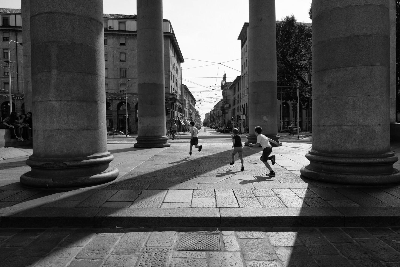 Street-photography-milano-leica-q-sept-2015-2.jpg