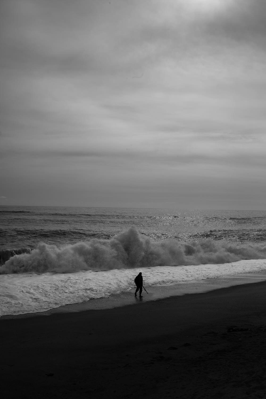 Street-Photography-Bovalino-Calabria-2.jpg