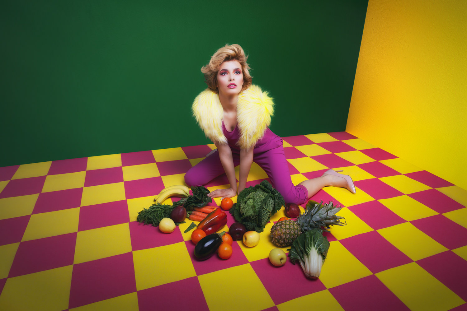 COVER_FRUIT_CHIC_NOTEXT.jpg