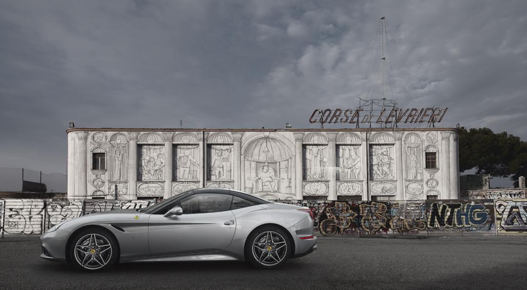 Automotive 01.jpg