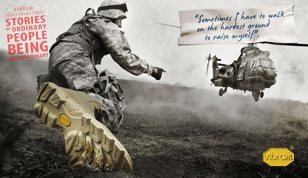 Advertising 03.jpg