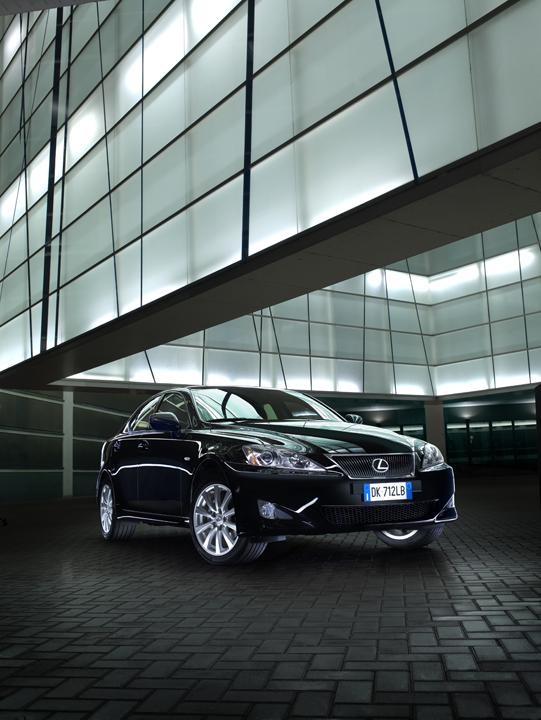Automotive 05.jpg
