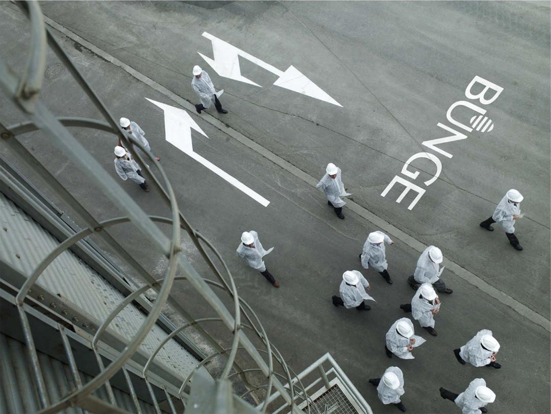Corporate 04.jpg