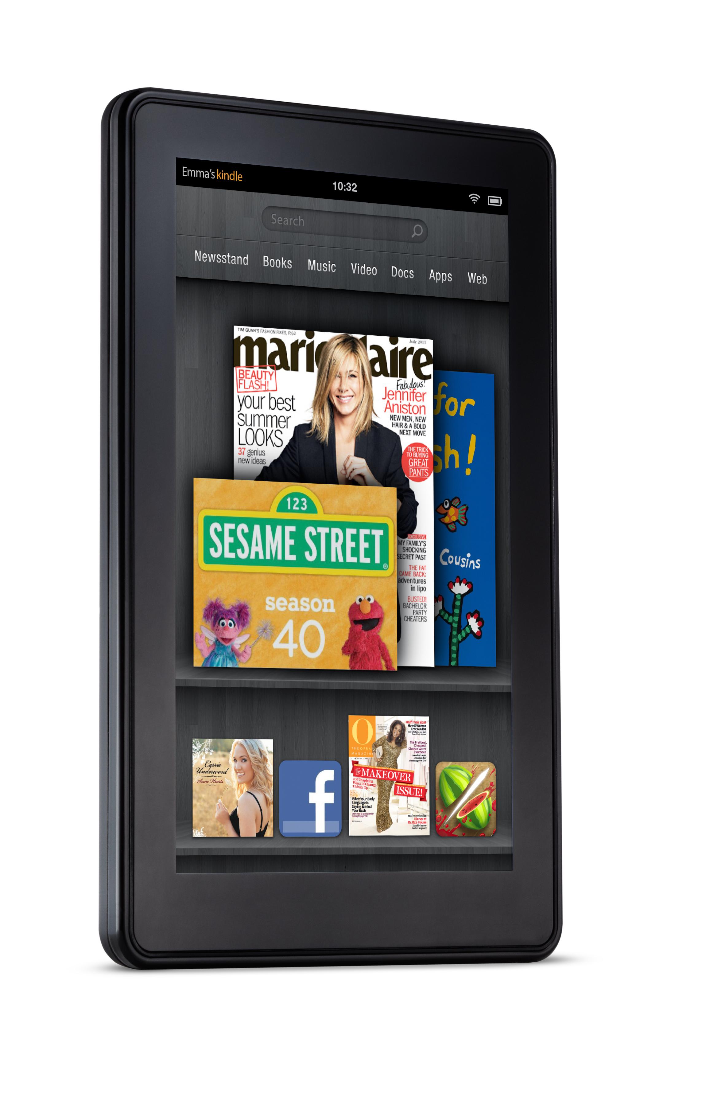 Kindle-Fire-home-angle-1s.jpg