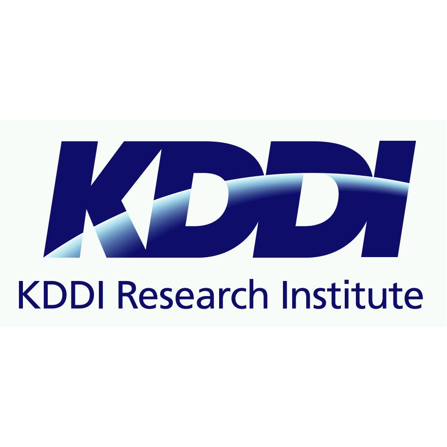 kri2_logo.png