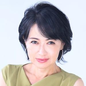 chika_watanabe_profile_pic - Copy.jpg
