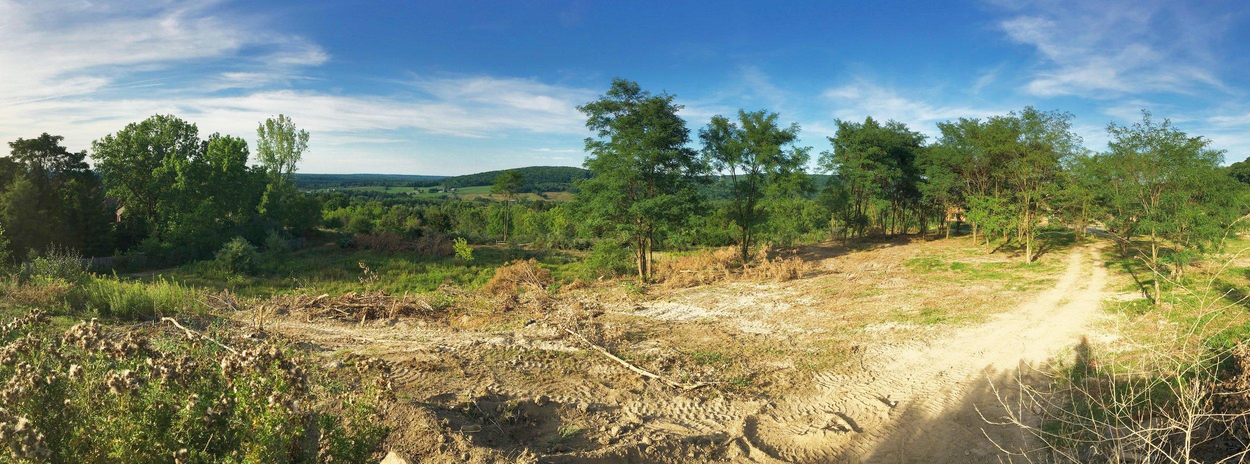 panorama view 2.jpg