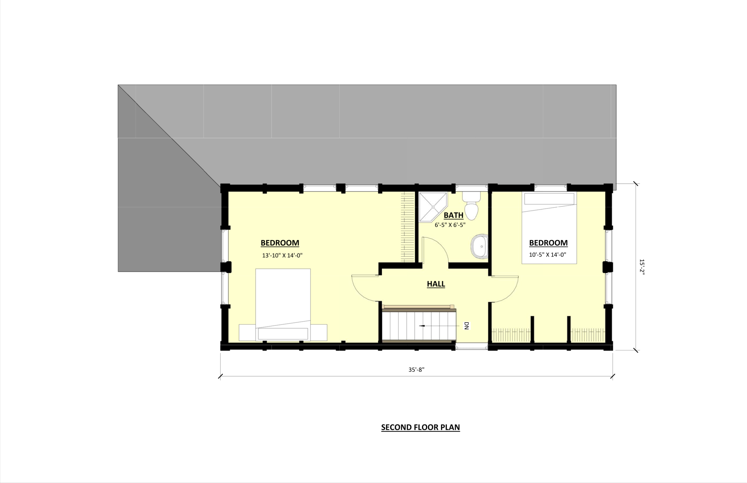 2nd floor (no dormer).png