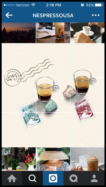 Nespresso_InstaGrid.jpg
