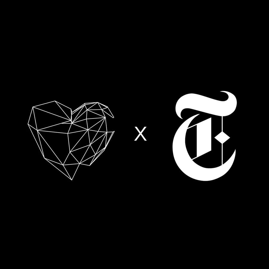 FakeLove_NYTimes_THUMB.jpg
