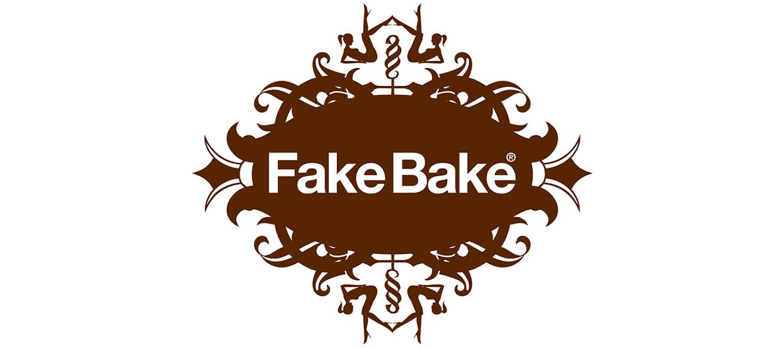 Fake Bake pink.png