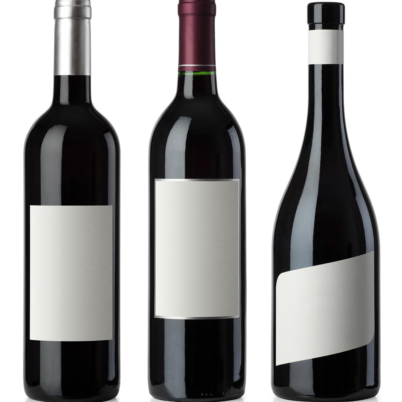 empty-wine-bottles-1284959.jpg