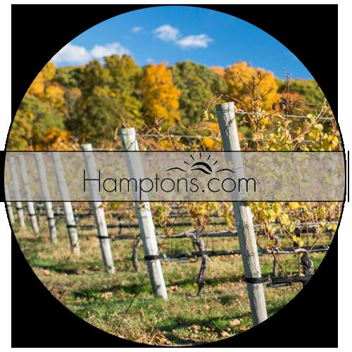 Hamptons.com