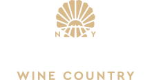 Long Island Wine Country logo