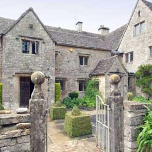 PILGRIM WAY  facilitates a homely retreat in the Cotswolds for those pursuing a new paradigm conversation; a safe space for leaders to explore the challenge. If you want time away from the daily norm, in a team or group setting:  Bolt On Pilgrim Way .