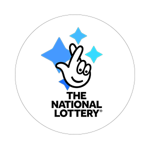 National-Lottery-logo.png