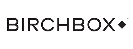 birchbox logo1.png