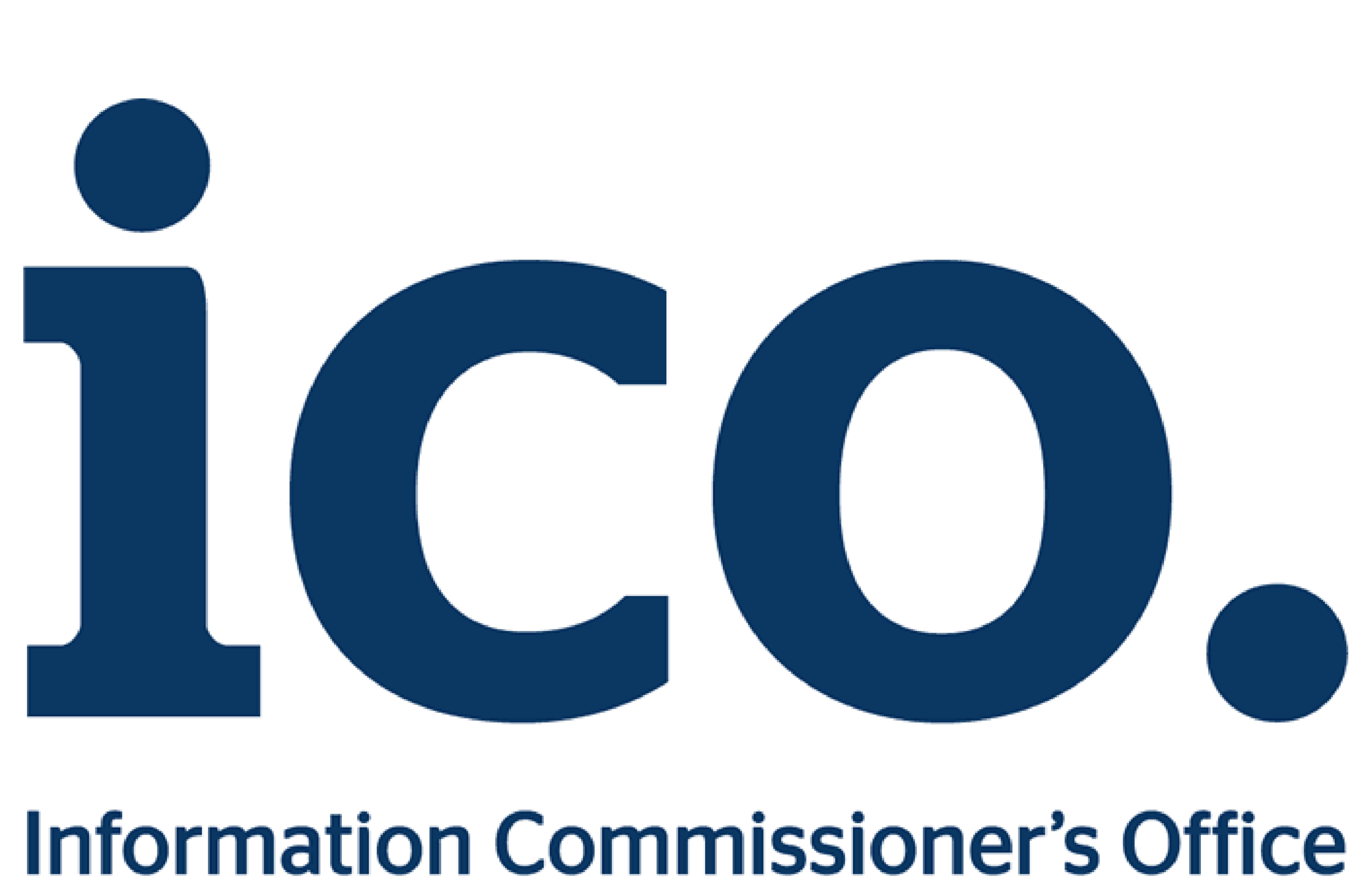 ICO logo White bckground--01.png