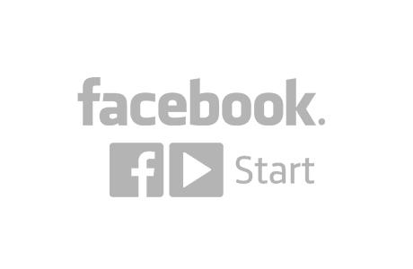 Facebook-FB-Start.png