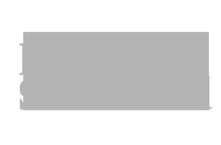 Press-Evening-standard.png