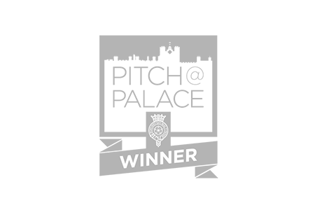 Pitch@Palace People's Choice Award