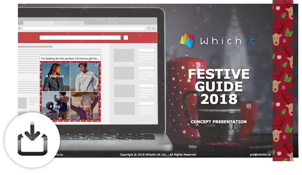 whichit_festive_guide_download.png