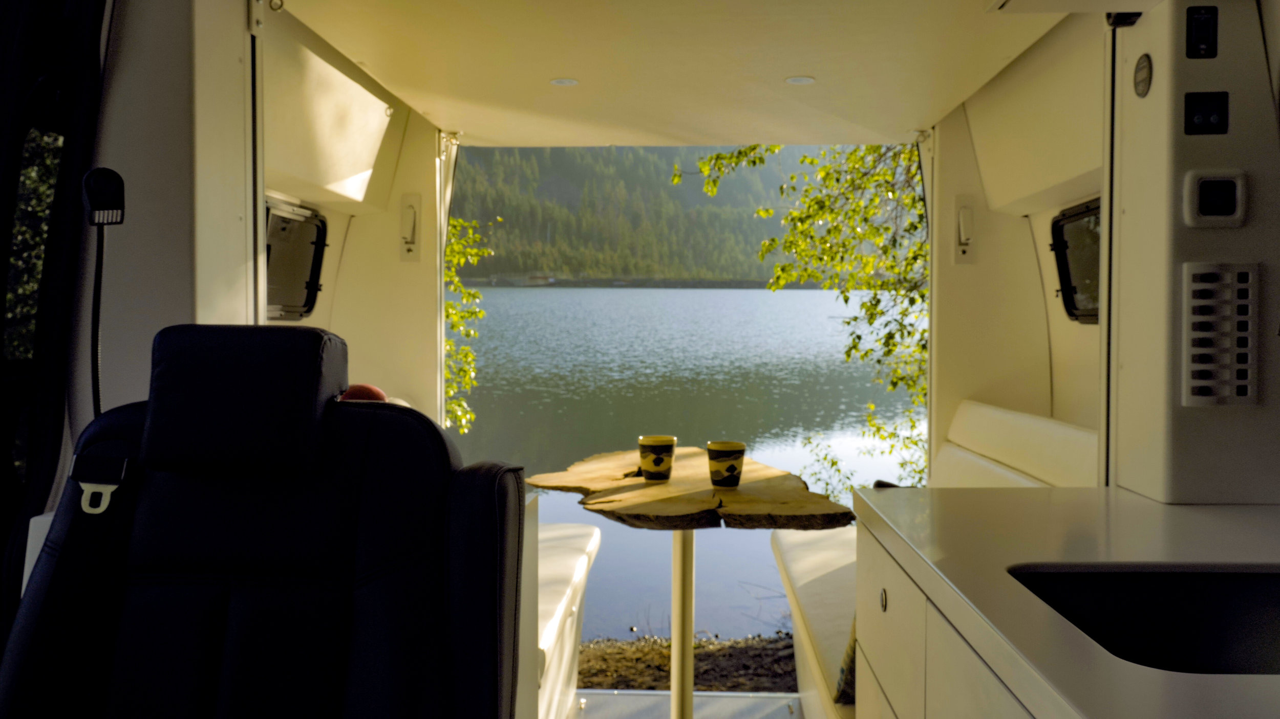 Van Daylight Interior.jpg