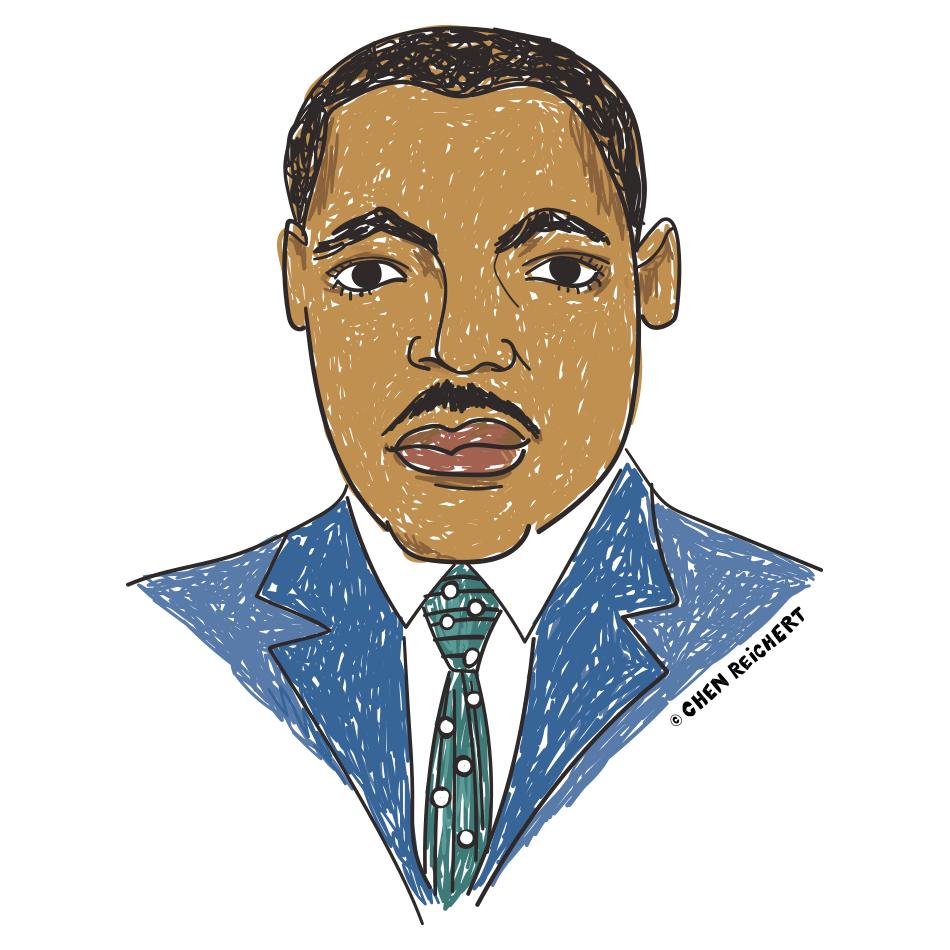 Marting-Luther-King-JR_-Illustration-Chen-Reichert.jpg