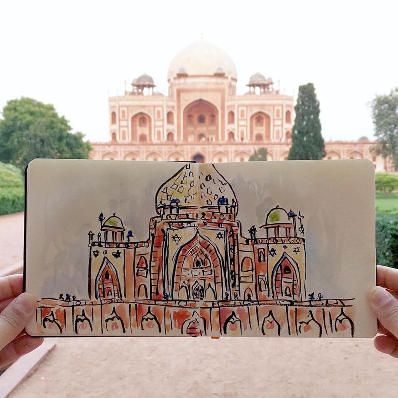 New-Delhi-Temple.jpg