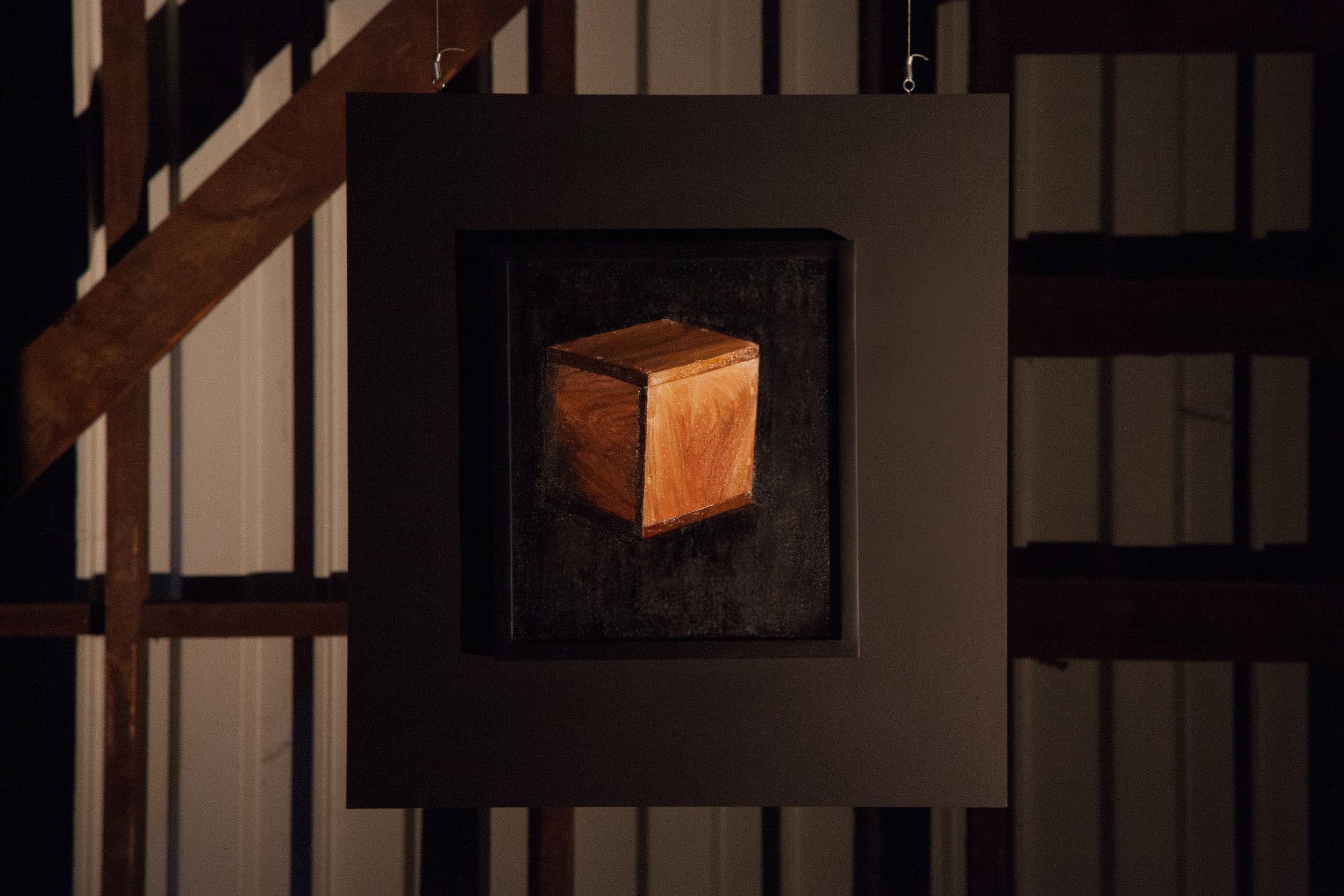 Box with No Sound.jpg