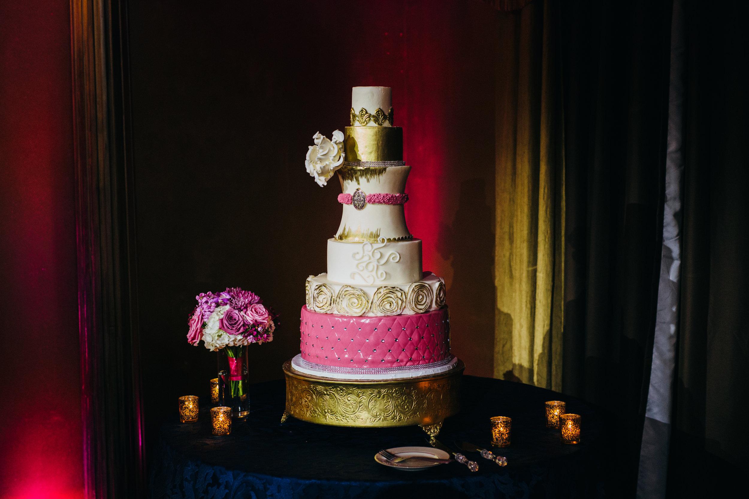 wedding photos-44.jpg