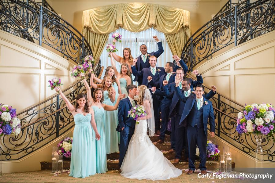 Pearson_Caruolo_CarlyFoglemanPhotography_pearsonblog38_low Prestonwood Country Club.jpg