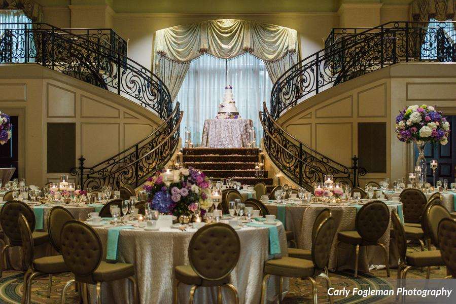 Pearson_Caruolo_CarlyFoglemanPhotography_pearsonblog49_low Prestonwood Country Club.jpg
